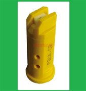 Распылитель Geoline PB-IA 60-015 зелен. (керам.)