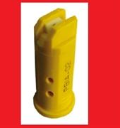 Распылитель Geoline PB-IA 60-04 красн. (керам.)