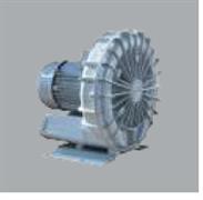 Турбина 2,2 кВт 3-х фазная