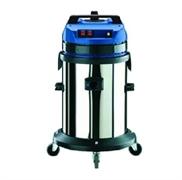 MEC 423 WD Пылесос для сухой и влажной уборки, мет. бак, 2 турб, 2600 Вт, 62 л. полн. компл.