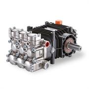 Насос плунжерный высокого давления HPP CLW 100/100 100 л/мин; 100 бар.; 1450 об/мин; 19 кВт.