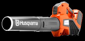 Воздуходувка Husqvarna 536LiB