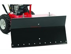 Starmix Haaga 475 - Ручная подметальная машина