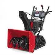 Снегоуборщик бензиновый MTD OPTIMA ME 66 T