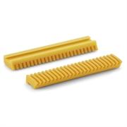 Выходные гребенки, желтые Выходные гребенки, желтые 63712730
