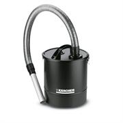 Фильтр для золы / крупного мусора, Premium Фильтр для золы / крупного мусора, Premium 28631610