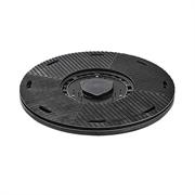Приводной диск для падов, 430 mm Приводной диск для падов, 430 mm 63698990