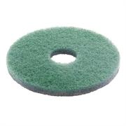 Алмазный пад, тонкий, зеленый, 457 mm Алмазный пад, тонкий, зеленый, 457 mm 63712390