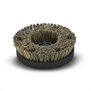 Щетка для полировки, мягкий, натуральный, 170 mm Щетка для полировки, мягкий, натуральный, 170 mm 69941140