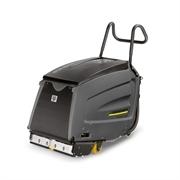Машины для уборки лестниц и эскалаторов BR 47/35 ESC 13101090