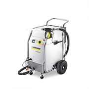 Аппарат для чистки сухим льдом IB 15/120 15741040