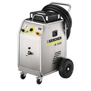Аппарат для чистки сухим льдом IB 15/80 15741000