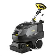 Аппарат для чистки ковров BRC 40/22 С Ep 10080620