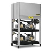 Стационарный аппарат высокого давления HDC Standard 15095002