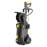 Аппарат высокого давления HD 5/13 CX Plus