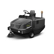 Подметально-всасывающая машина KM 130/300 LPG 11861210