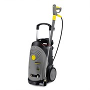 Аппарат высокого давления без нагрева воды HD 9/20-4 M Plus (220 бар)