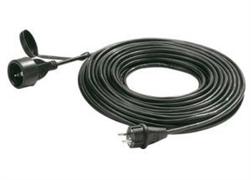 Удлинительный кабель, 20 м