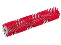 Щетка роликовая 532 мм