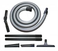 Комплектация Starmix ЕНВ (для уборки и электроинструмента, базовая)