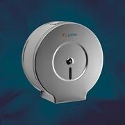 Диспенсер для туалетной бумаги СO 0202 F