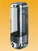 Дозатор для жидкого мыла настенный STARMIX SP 18