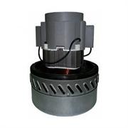 Турбина (мотор) для пылесосов Starmix GS 2078 и GS 3078