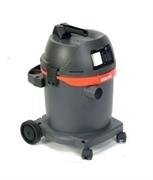 Универсальный пылесос Starmix GS A 1032 EH