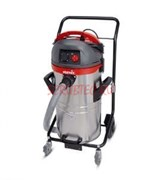 Промышленный пылесос Starmix HS AR-1655 EWS