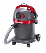 Промышленный пылесос Starmix HS A-1432 EWS