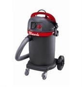 Промышленный пылесос Starmix HS A-1445 EH
