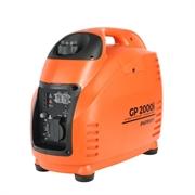 Генератор инверторный CP 2000 I