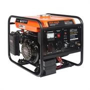 генератор инверторный SRGE 4000 IE