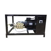 Аппарат высокого давления Hawk FX 2515 BP