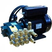Аппарат высокого давления без нагрева воды Hawk M 2015 BP (220 бар)