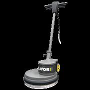 Однодисковая машина (полотер) LAVOR Professional SDM-R 45G 40-160