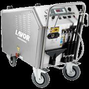 Парогенератор LAVOR Professional GV Vesuvio 10