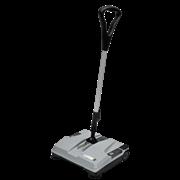 Подметальная машина LAVOR Professional BSW 375 ET (С зарядным устройством и АКБ)