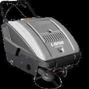 Подметальная машина LAVOR Professional SWL 900 ET
