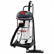 Пылеводосос LAVOR Professional Windy 265 IF