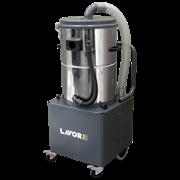 Пылеводосос LAVOR Professional DMX 80 1-22 S