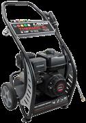 Бензиновая минимойка LAVOR Professional Thermic 9 L