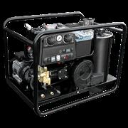 Дизельная минимойка LAVOR Professional Thermic 10 HW