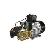 Моноблок высокого давления HRR 15.20 ET 380В (Total Stop)