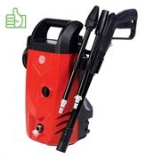Аппарат высокого давления G 109-C I 1106A-M (4м шланг)