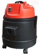 Пылесос для сухой и влажной уборки WL092-20LPS PLAST