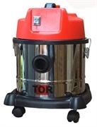 Пылесос для сухой и влажной уборки WL092-15 INOX