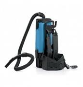 Ранцевый пылесос для сухой уборки Fimap FV9 ECO ENERGY