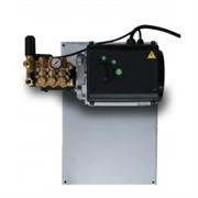 Аппарат высокого давления MLC-C D 1915 P c E2B2014 (Стационарный настенный) Total Stop