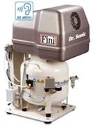 Безмасляный компрессор FINI DR SONIC 320-50V-ES-3M